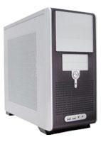 Codegen SuperPower4063-C9 350W