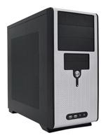 Codegen SuperPower4063-CA 350W
