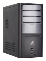 Codegen SuperPower420-CA 400W