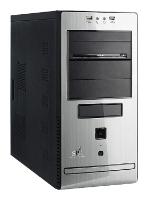 Codegen SuperPower503-A1 400W