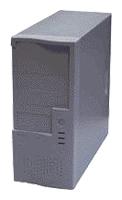 Codegen SuperPower6001-CA 300W