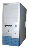 Codegen SuperPower6003-2 250W
