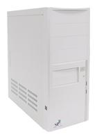 Codegen SuperPower6012-G1 450W