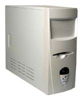 Codegen SuperPower6013-G1 300W
