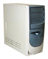Codegen SuperPower6016-G5 300W