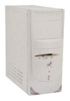 Codegen SuperPower6016-P4 300W