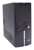 Codegen SuperPower6018-C9 350W