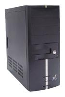 Codegen SuperPower6018-CA 300W
