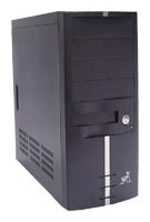 Codegen SuperPower6018-CA 400W