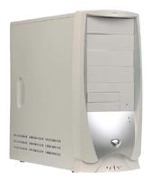 Codegen SuperPower6035-G4 350W