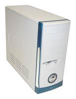 Codegen SuperPower6039-1 400W
