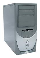 Codegen SuperPower6049-C10 350W