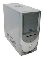 Codegen SuperPower6049-C9 400W