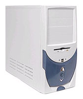 Codegen SuperPower6049-G7 350W
