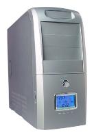 Codegen SuperPower604AL-C10 350W