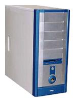 Codegen SuperPower6051-G8 400W