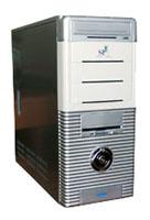 Codegen SuperPower6053-C9 300W