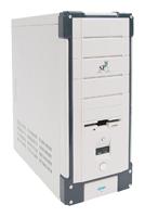 Codegen SuperPower6054-1 300W