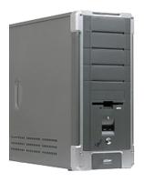Codegen SuperPower6054-C10 350W