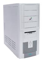 Codegen SuperPower6055-C9 350W