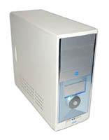 Codegen SuperPower6058-G4 300W