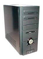 Codegen SuperPower6061-C10 400W