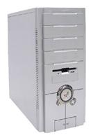 Codegen SuperPower6061-C9 480W