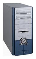 Codegen SuperPower6061L-C9 350W