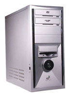 Codegen SuperPower6063-C9 350W