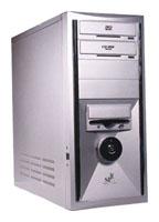 Codegen SuperPower6063-C9 400W