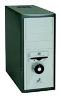 Codegen SuperPower6063-CA 350W
