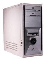 Codegen SuperPower6063-G4 350W