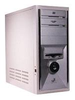 Codegen SuperPower6063-G4 400W