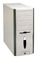 Codegen SuperPower6064-1 300W
