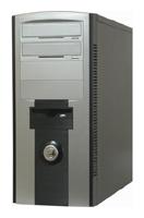 Codegen SuperPower6066-1 350W