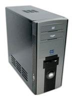 Codegen SuperPower6066-C10 350W