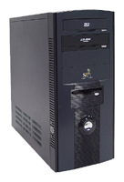 Codegen SuperPower 6066-CA 300W