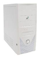 Codegen SuperPower6068-G4 300W