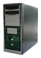 Codegen SuperPower6072-CA 300W