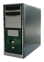 Codegen SuperPower6072-CA 350W