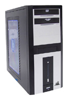 Codegen SuperPower6074-CA 300W