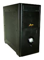 Codegen SuperPower6078L-CA 350W