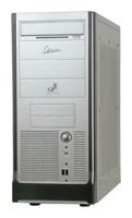 Codegen SuperPower6079-C9 w/o PSU