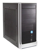 Codegen SuperPower6079-CA 350W