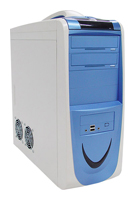 Codegen SuperPower6083-1 350W