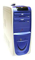 Codegen SuperPower6083-B2 300W