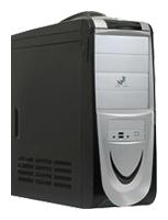 Codegen SuperPower6083-CA 400W