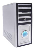 Codegen SuperPower6088-C9 300W