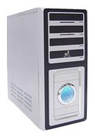 Codegen SuperPower6088-C9 480W