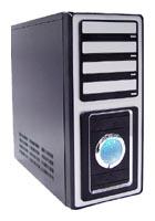 Codegen SuperPower6088-CA 350W